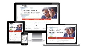 ukazka-responzivniho-webu